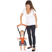 Ходунки - вожжи для ребенка